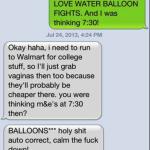 autocorrect-fails-balloon-wal-mart