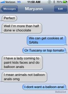 autocorrect-fails-balloons