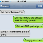 autocorrect-fails-puked-pork