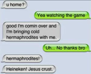 autocorrect-fail-jesus-crust