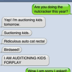 autocorrect-fails-kids