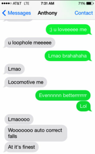 autocorrect-fail-locomotive-me