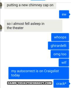 autocorrect-fails-craigslist