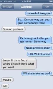 whore-onion