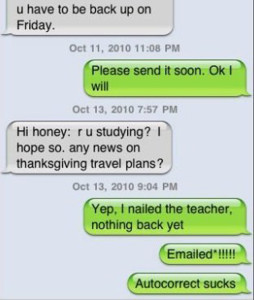 the_funniest_examples_of_autocorrect_fails___brainberries